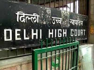 Delhi High Court extends all interim orders till August 31