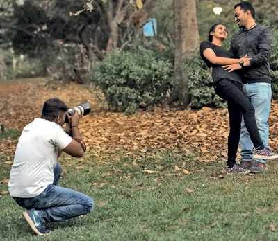 No photo shoots inside Bengaluru's Lalbagh: Photographers furious over photo shoot ban