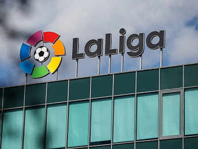 La Liga combines real with virtual; Facebook to show games in India from Friday