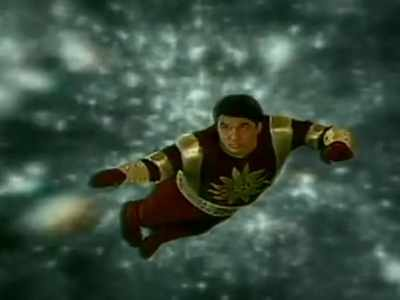 Superhero show 'Shaktimaan' to return on Doordarshan amid lockdown, confirms Mukesh Khanna