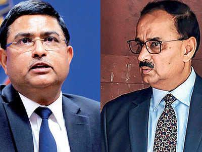 War in CBI: SC to decide on Alok Verma's plea today