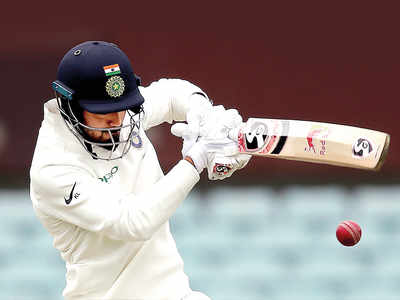 India vs Australia: KL Rahul is in good shape but finds new ways of getting out, says India batting coach Sanjay Bangar