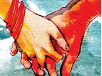 First case under 'love jihad' law in UP's Bareilly