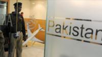 Pakistan keeps airspace shut till June 15, shares no news of lifting ban
