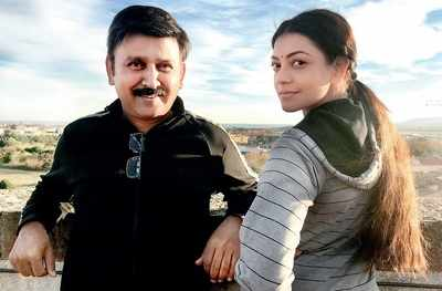 Ramesh Aravind dons director's hat for remakes of 'Queen' in Kannada, Tamil and Telugu