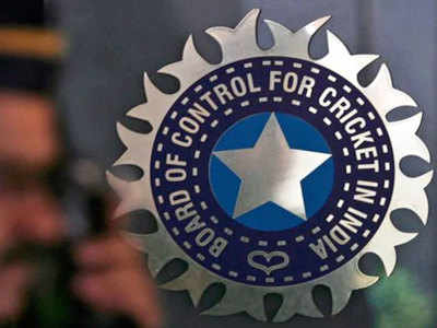 Top BCCI official quits ahead of AGM