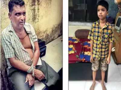 Mumbai: 11-year-old boy fights thief, retrieves mother's Rs 55, 000 necklace