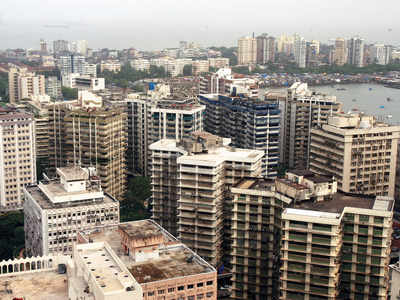 BMC ropes in physicians to prevent spike in Bandra-Khar hsg societies