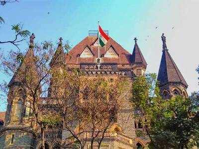 HC to decide if esplanade mansion can be restored