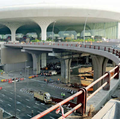 When Air India itself was 'illegally' made to pay Rs 2 cr by airport parking lot contractor