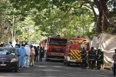 'Maharashtra must prepare for pediatric COVID-19 surge'