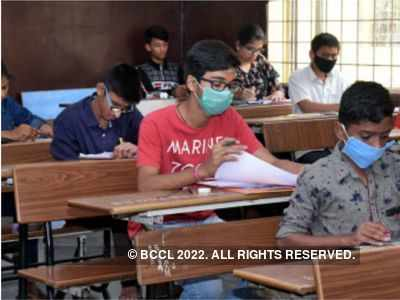 Maharashtra: Cancel ICSE, ISC board exams, says Yuva Sena