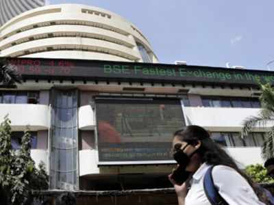 Sensex rallies 1,325 pts; Nifty reclaims 9,900