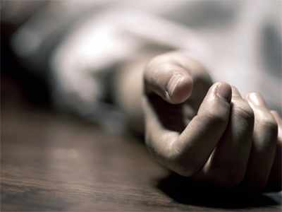 Surat: Truck runs over labourers sleeping on footpath, 15 killed