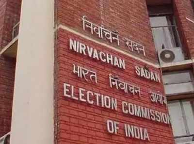 Madras High Court slams Election Commission; says it has done nothing to prevent political parties from breaching Covid protocol