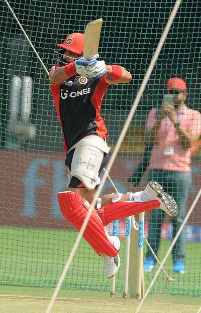 Return of the captain Virat Kohli