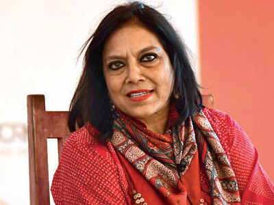 Breaking News: Mira Nair to direct a suitable boy for the BBC