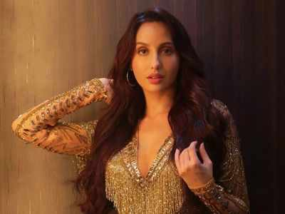Is Nora Fatehi failing to manage her stardom?