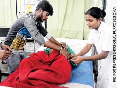 500 hospitals may close as PMC tightens rules for licence renewal