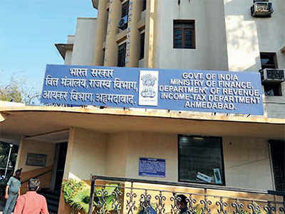 TDS Drive: Following notices and seizures by I-T department, compounding cases up by 300% in a month