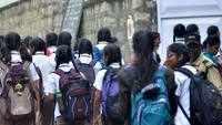 Covid-19 surge: ICSE Class 10, 12 exams postponed