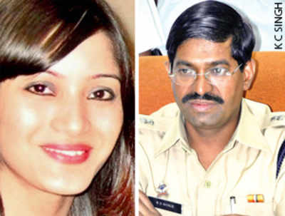 My senior asked me to not file a murder case: PI