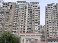 How builders like Amrapali make a fool of home buyers