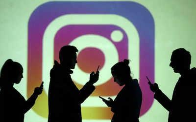 Instagram CEO Adam Mosseri explains how the platform decides what you see
