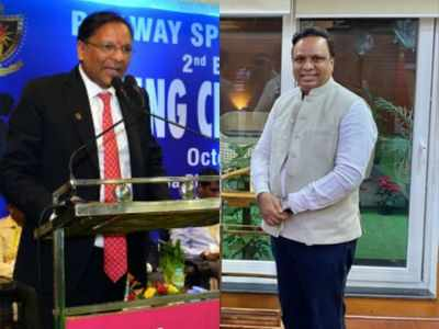 Ajay Singh defeats Ashish Shelar 37-27 for president's post in BFI elections