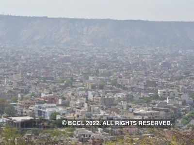 COVID-19: Rajasthan decides to seal borders for a week