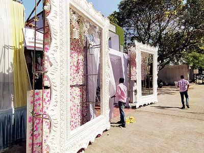Marriage halls look at delaying events amid coronavirus fear