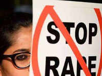 NHRC issues notice to Haryana govt after student raped by teacher in Panipat