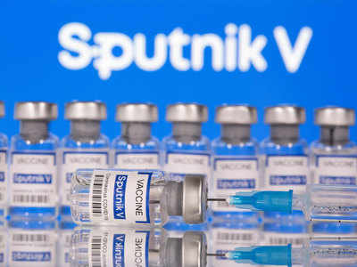 COVID-19: Russian vaccine Sputnik V to be available in Mumbai, Kolhapur, seven more cities across India