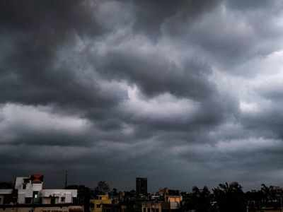 Cyclone Tauktae to hit Gujarat, Maharashtra, Kerala coasts in 96 hours