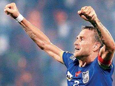 Mumbai City FC's win-at-all-costs game comes against Chennaiyin FC