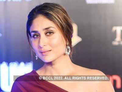 Kareena Kapoor Khan gets Rs 3 crore per episode as a judge of a dance reality show?