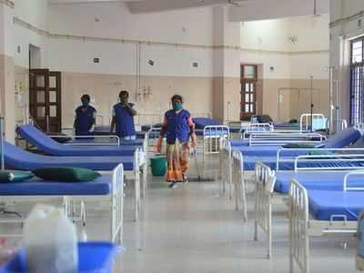 Karnataka to soon decide on free Covid vaccine says deputy CM CN Ashwath Narayan