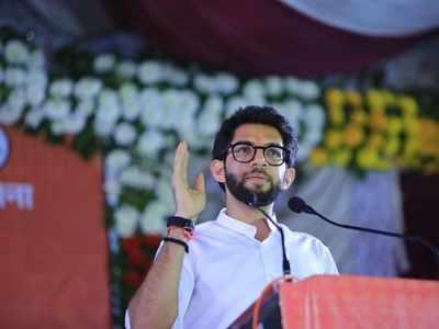 NCP has fielded this leader against Aaditya Thackeray