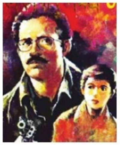 Desi detective Kakababu to feature in web series, films