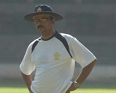Curious case of Ranji's journeymen coaches
