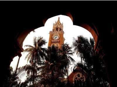 MU and other city colleges fail to comply with notice on creating web page for grievances related to caste discrimination