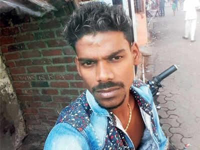 Mumbai: Female dog drugged, beaten to death by two men