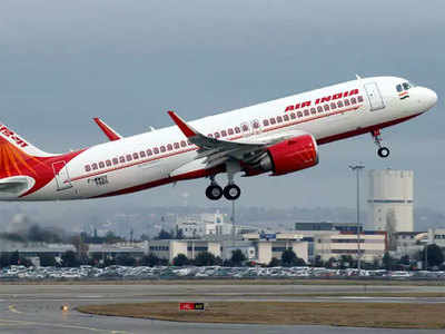 Mumbai: Air India to start new flights on two routes from September 27