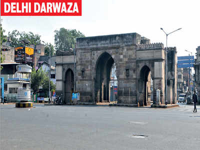 Calls to 100 rise by 25% in curfew