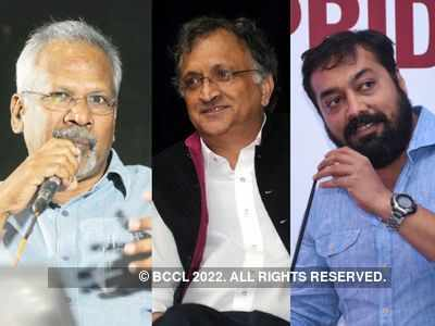 FIR lodged against Mani Ratnam, Ramchandra Guha, Aparna Sen and many other celebrities who wrote open letter to PM Modi on mob lynching