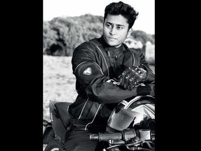 24-yr-old biker dies after colliding with another two-wheeler