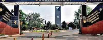 VTU asks colleges not to retain students' original certificates