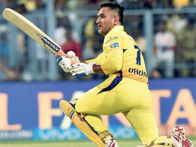 IPL 2018: Can Chennai Super Kings finish the job?