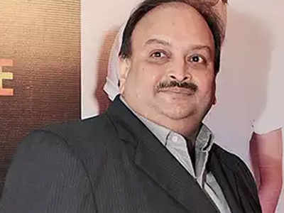 Not aware of any conclusive evidence regarding Mehul Choksi's abduction, says Antigua PM