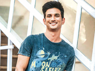 Sushant Singh Rajput death: Experts find no trace of poison or chemicals